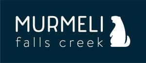 Murmeli Logo Landscape